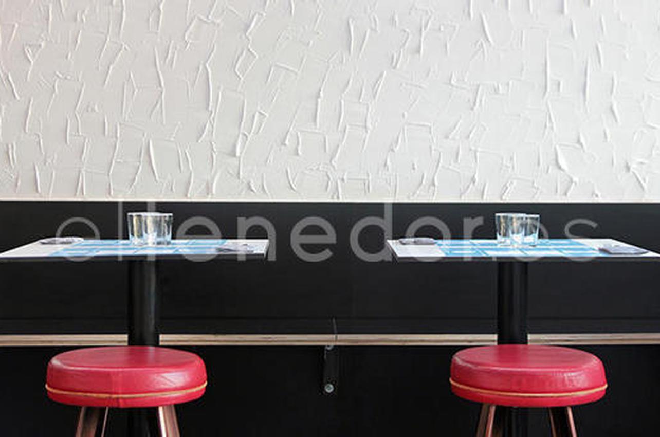 Bar Verat