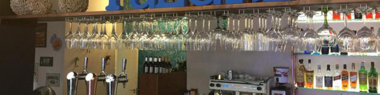Palardi Eat-Drink-Lounge