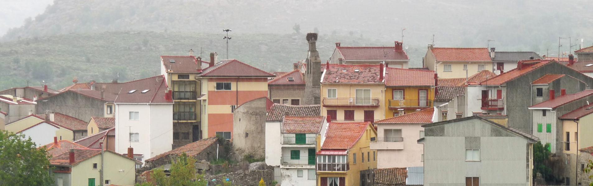Navarrevisca