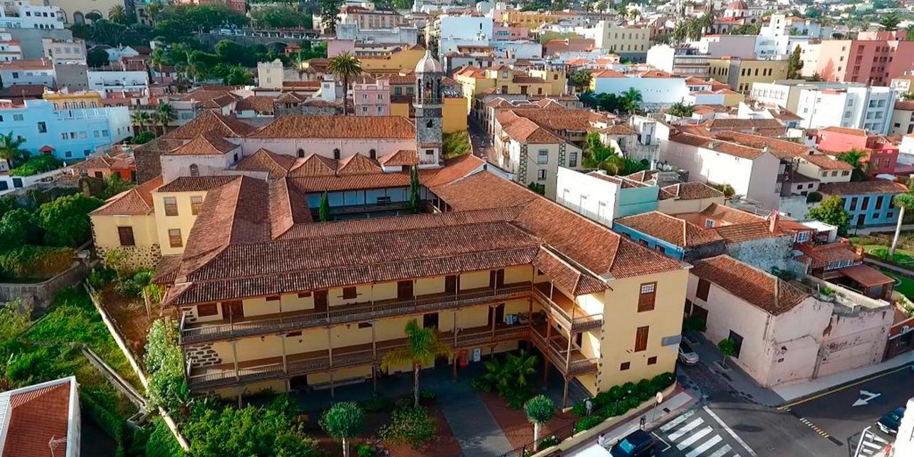 Museo de Artesanía Iberoamericana