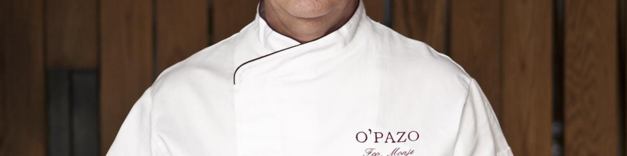 O'Pazo