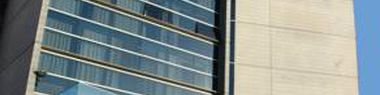 AC Hotel Som, a Marriott Lifestyle Hotel