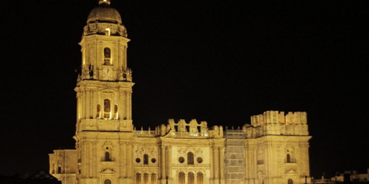 Catedral de Nuestra Señora de la Encarnación