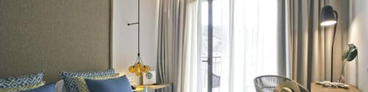 Ona Hotels Soller Bay
