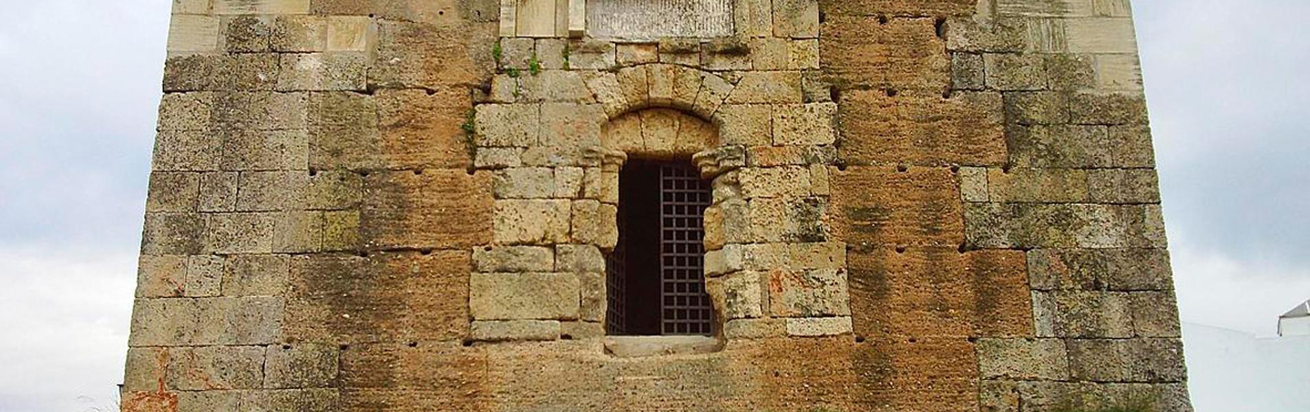 Albaida del Aljarafe