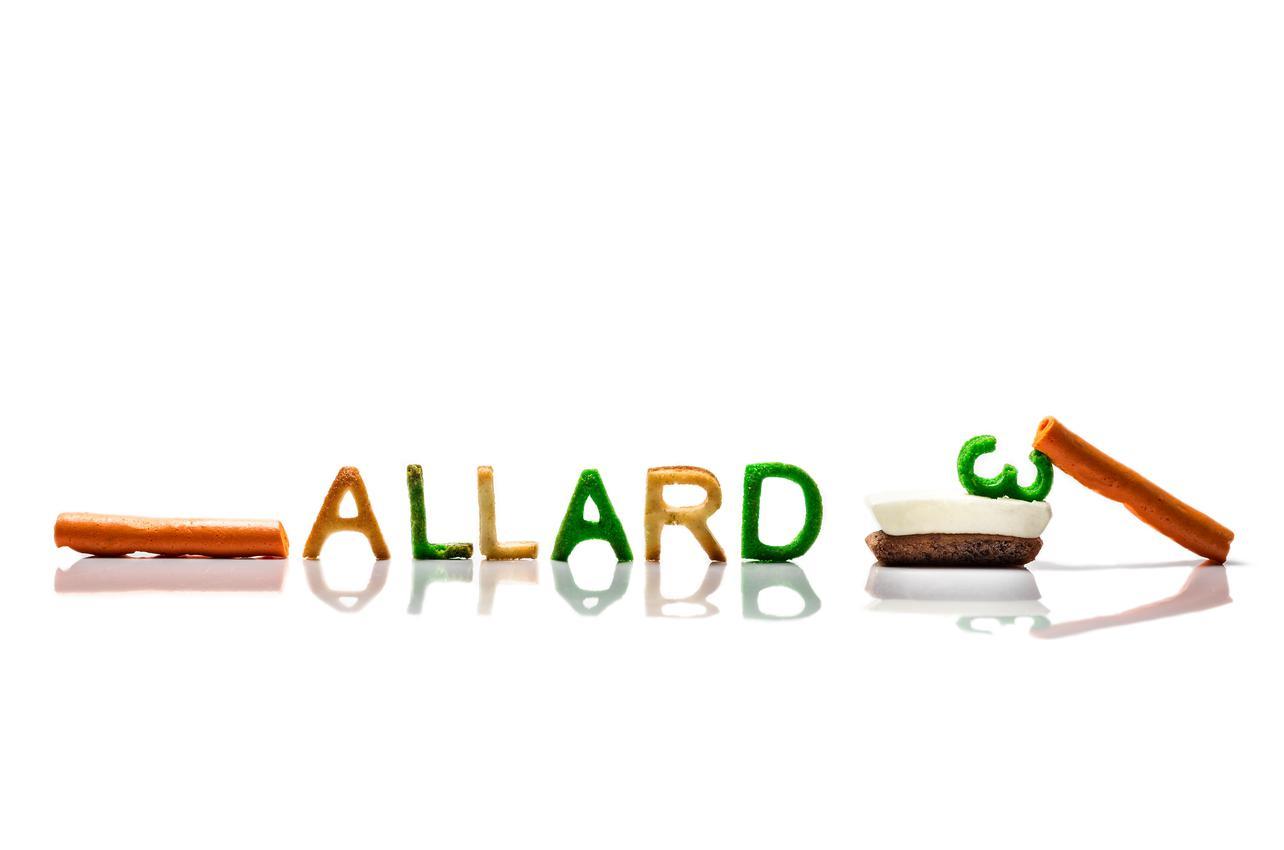 El Club Allard