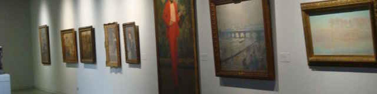 Muestra de Sahatsa Jauregi
