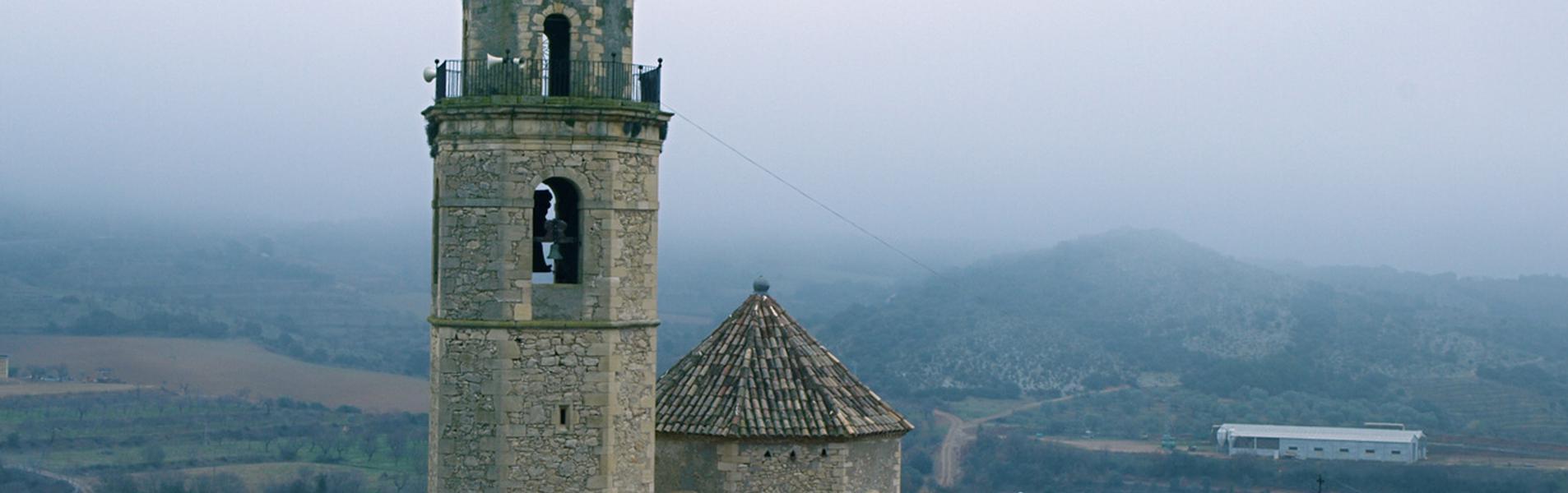 Os de Balaguer