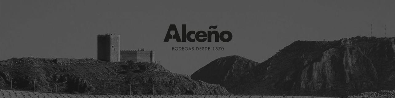 Bodegas Alceño S.A