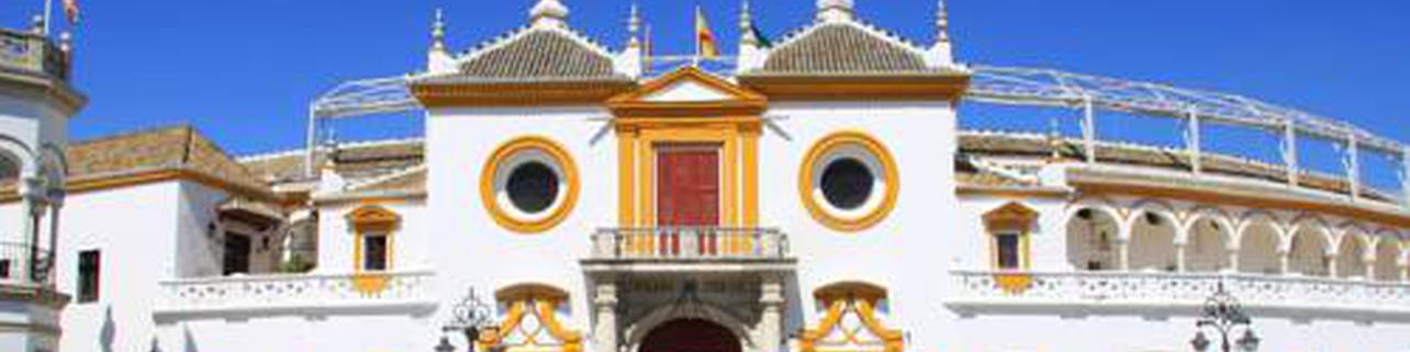 Adriano Boutique Sevilla