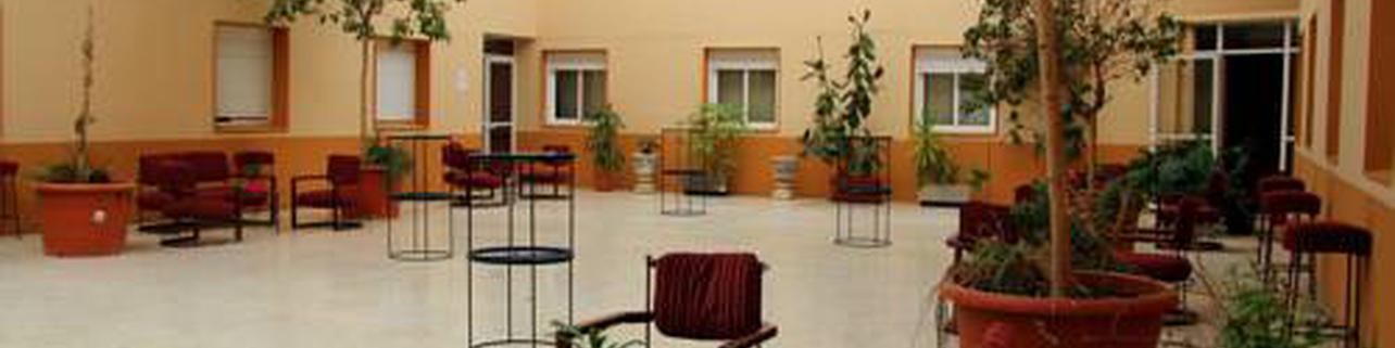 AHC Hoteles