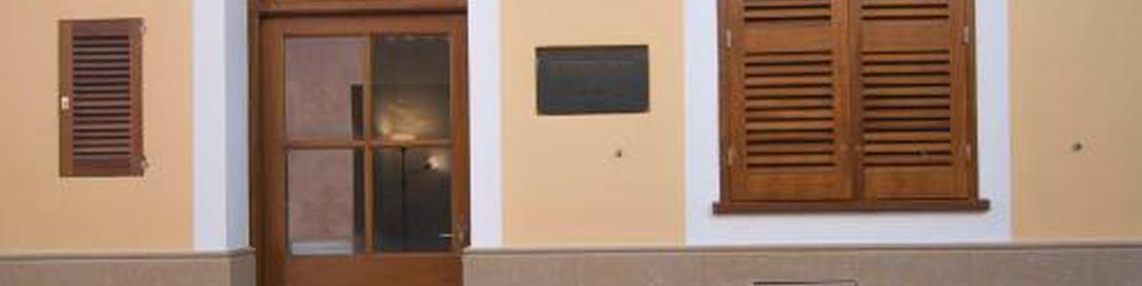 Petit Hotel Ciutadella