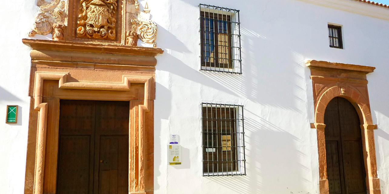 Museo Municipal