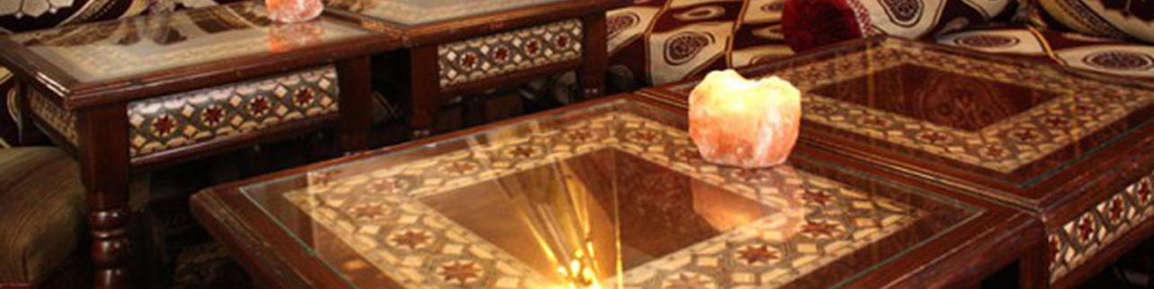Al-Amán
