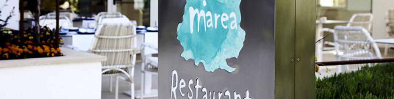 Marea - Hotel Iberostar Playa de Palma