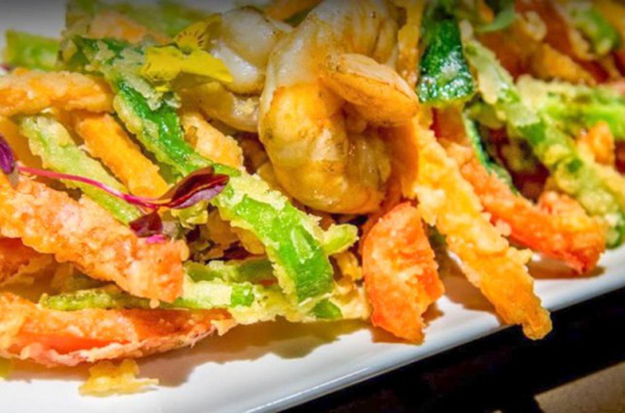 EnBocca - Food&Spirits