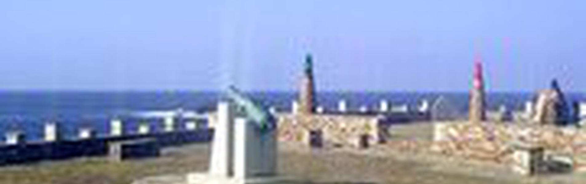 Monumentos de Tapia de Casariego
