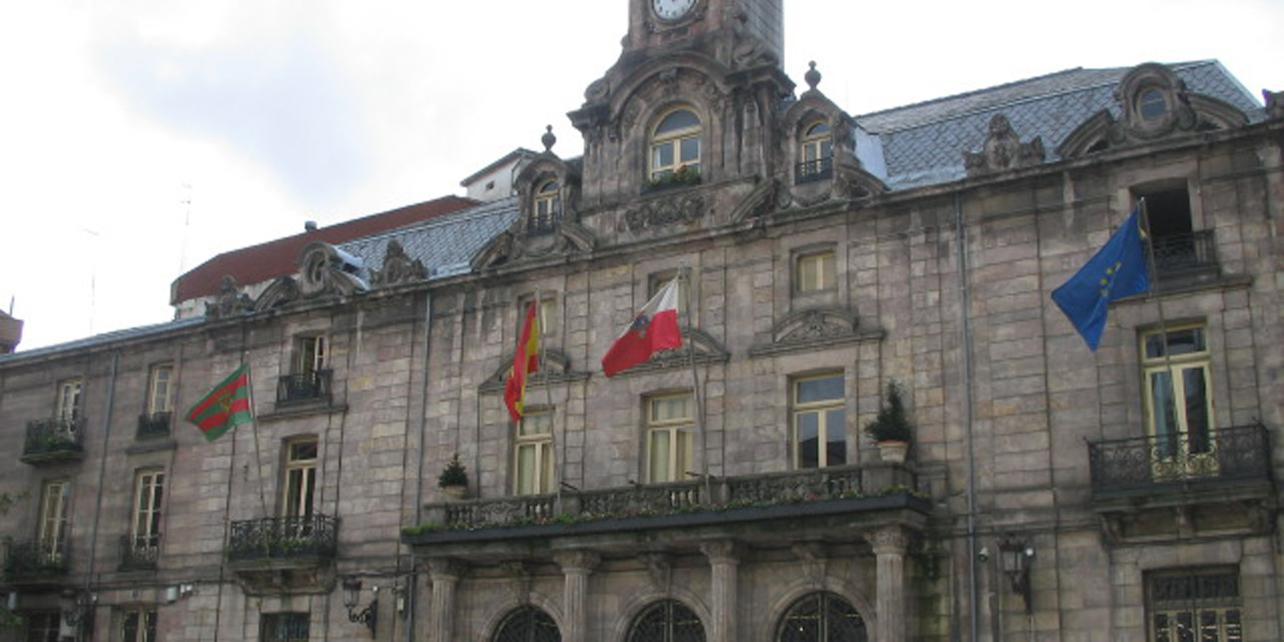 Palacio de Demetrio Herrero