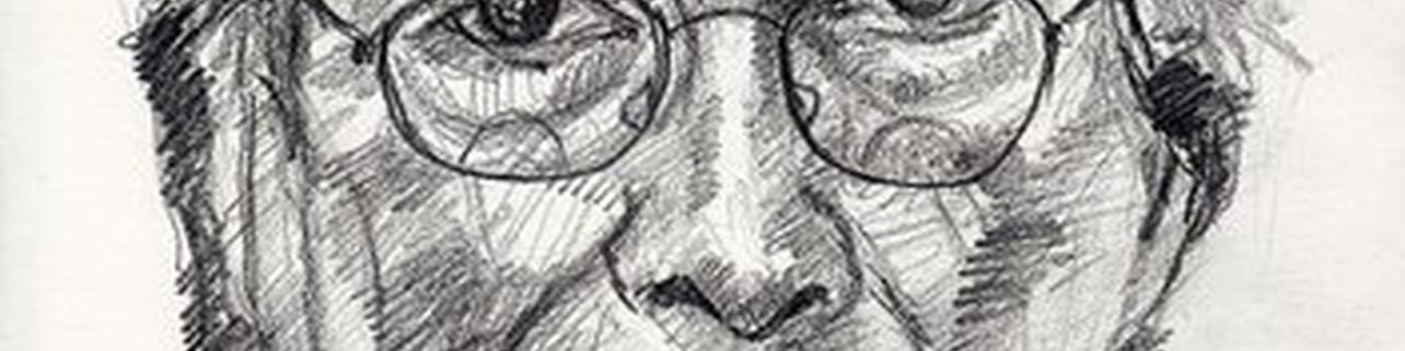 Antoni Tàpies. Biografía política