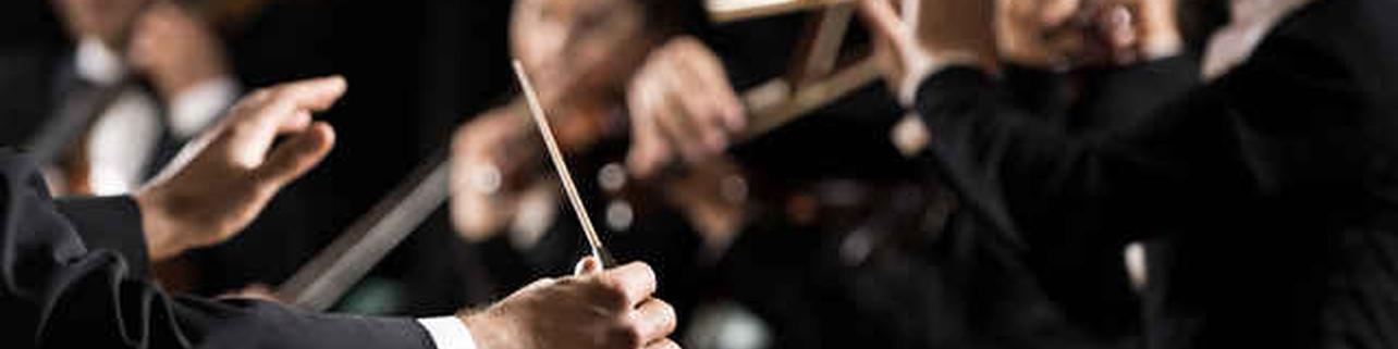 15 Festival de música española. Rias Kammerchor Freiburger Barockorchester