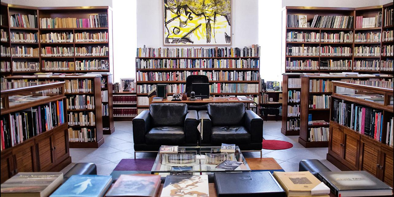 Casa Museo Saramago
