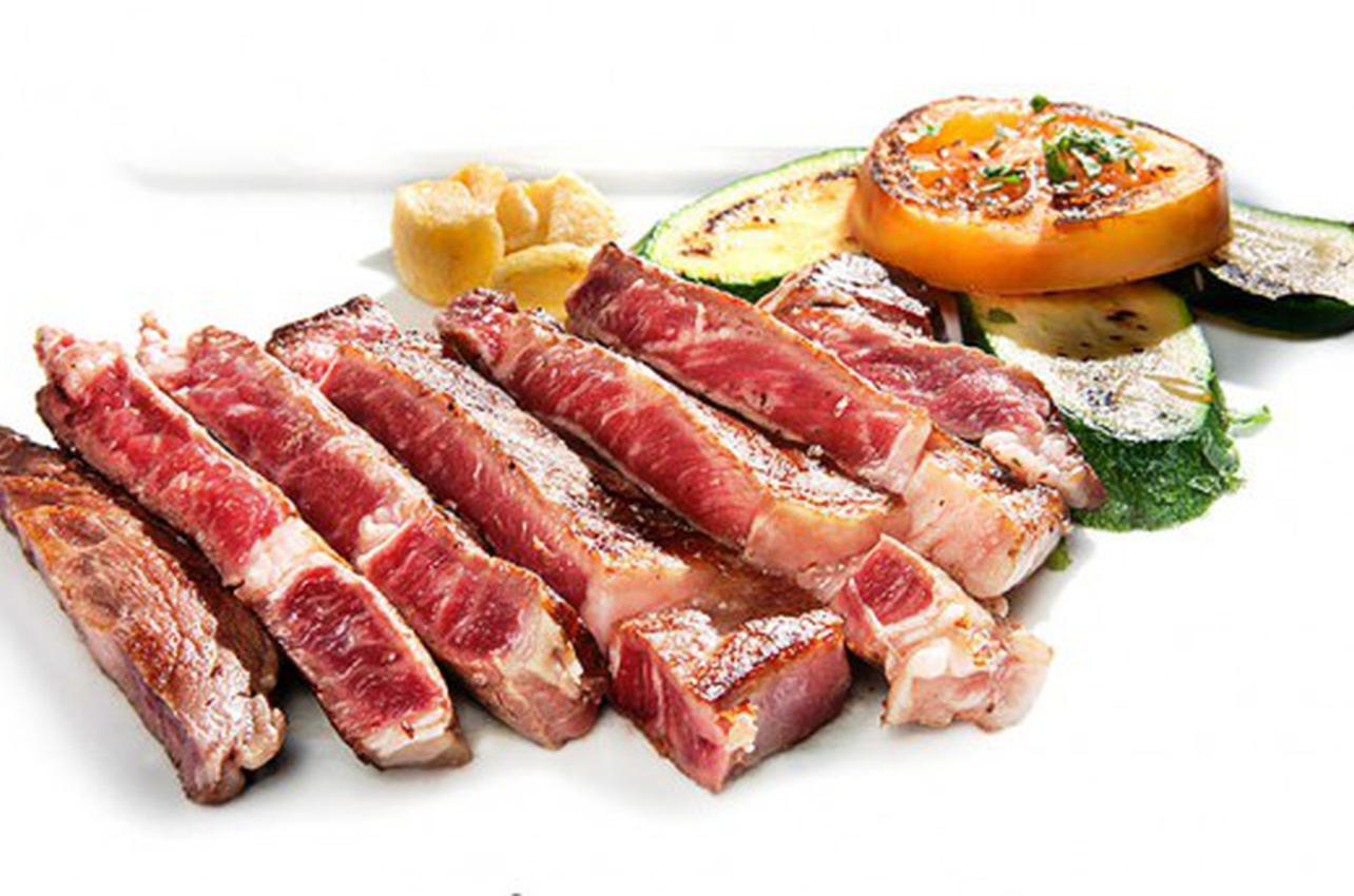 Arroceria Delicias