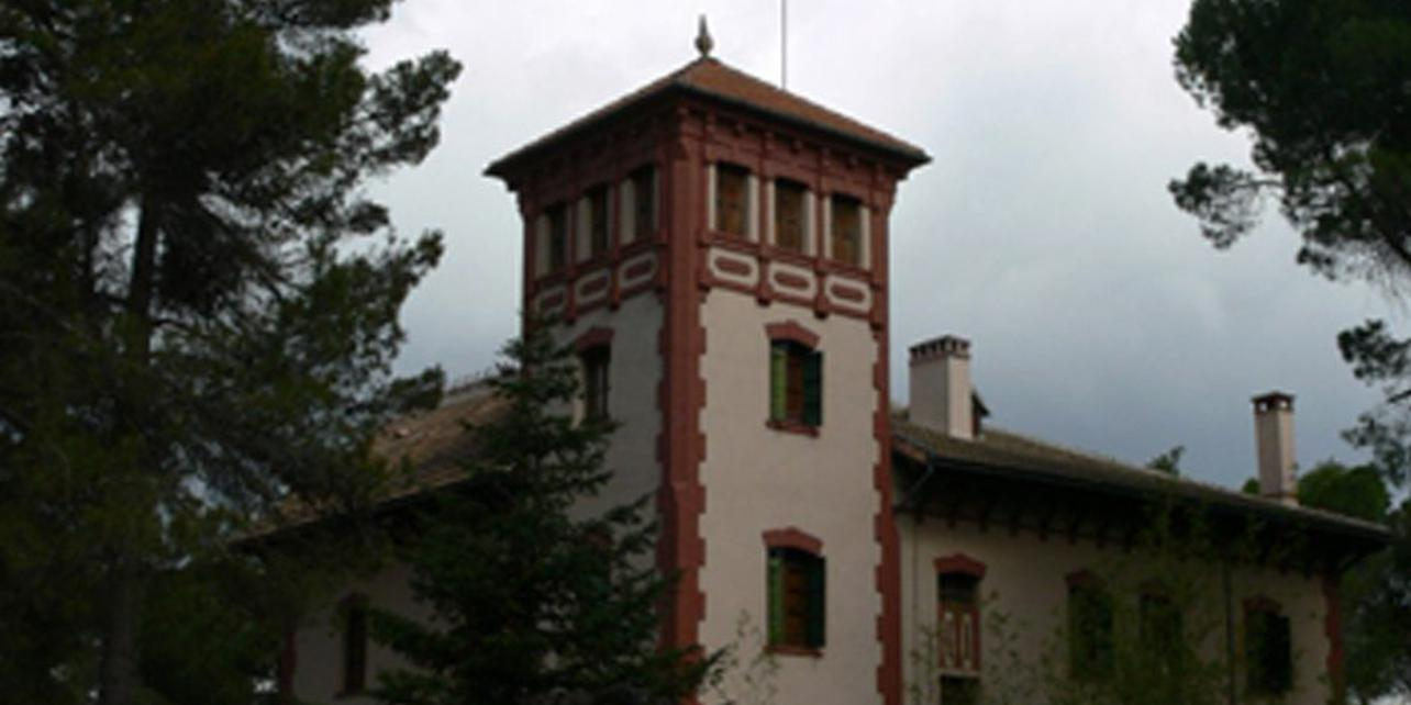 Museu Valenciá del Paper