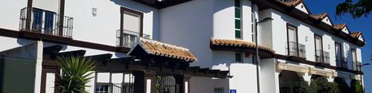 Albenzaire Hotel Asador