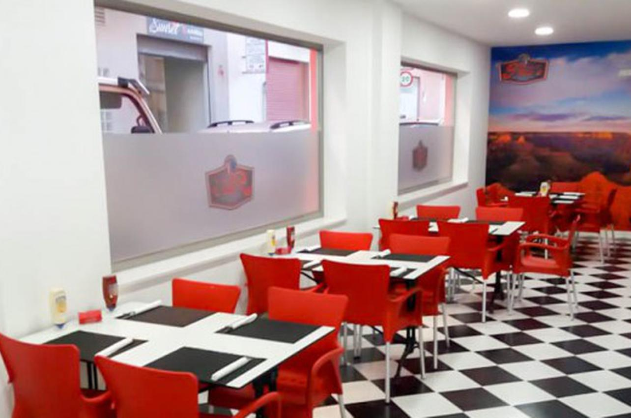 Phil's Restaurant