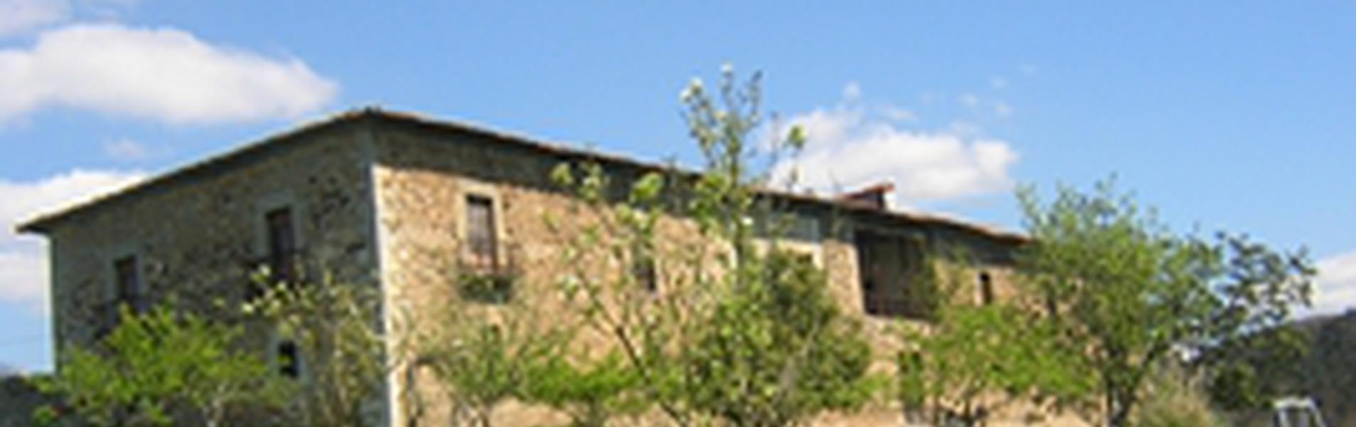 Palacio de Bolgues