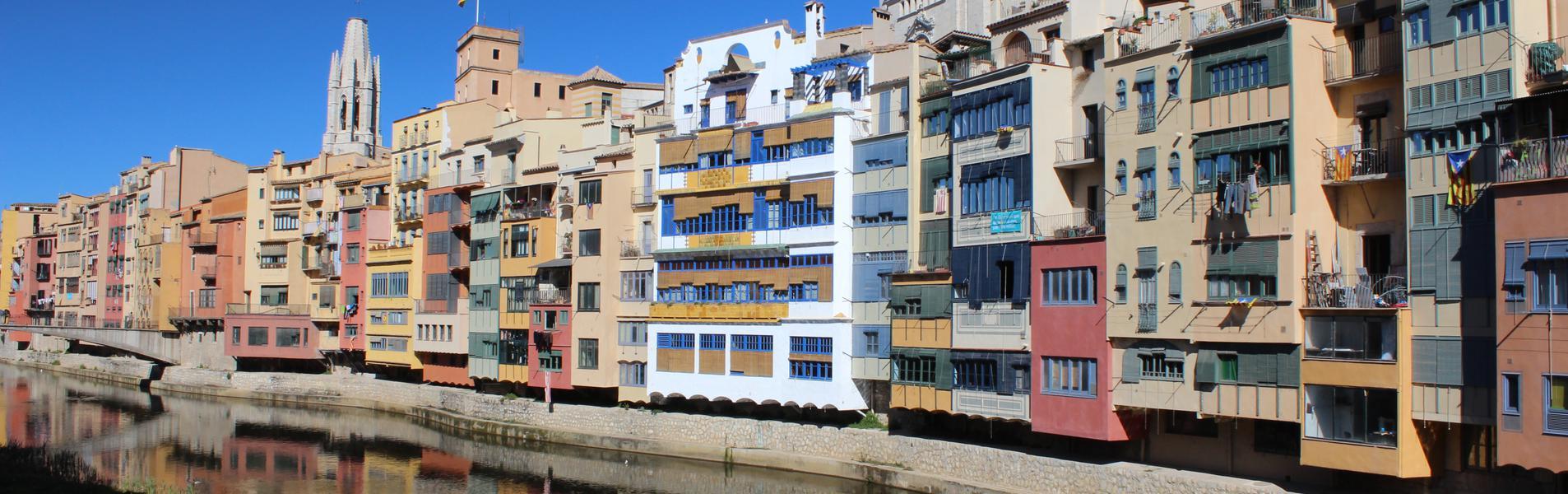 Museo Casa Masó