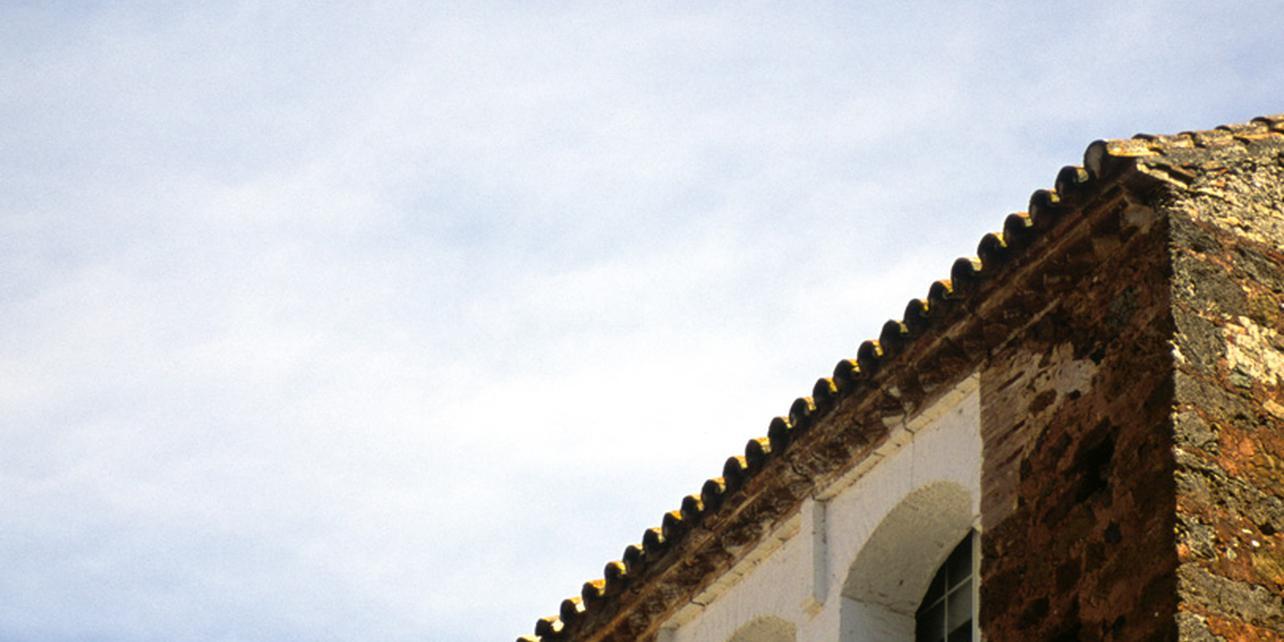 Palacio de Benahavís