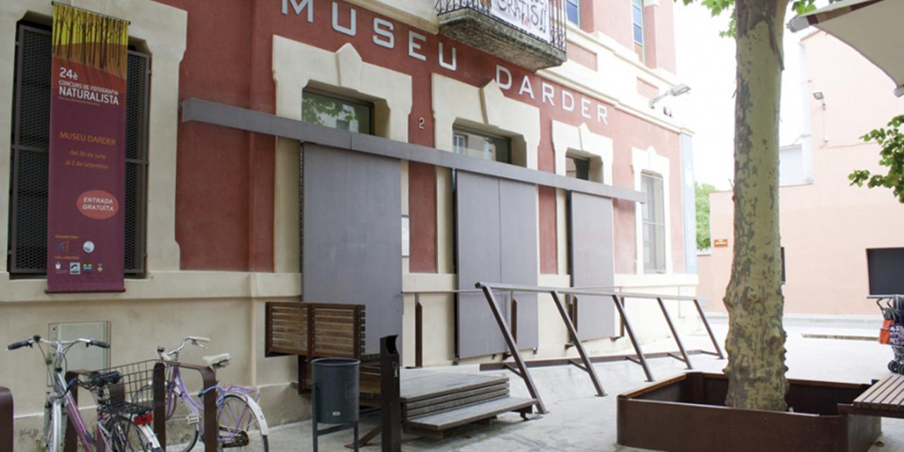 Museo Darder