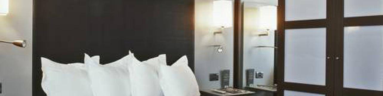 AC Hotel Algeciras, a Marriott Lifestyle Hotel
