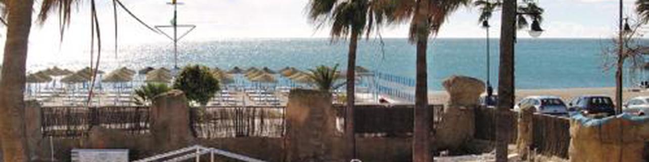 Marconfort Costa del Sol