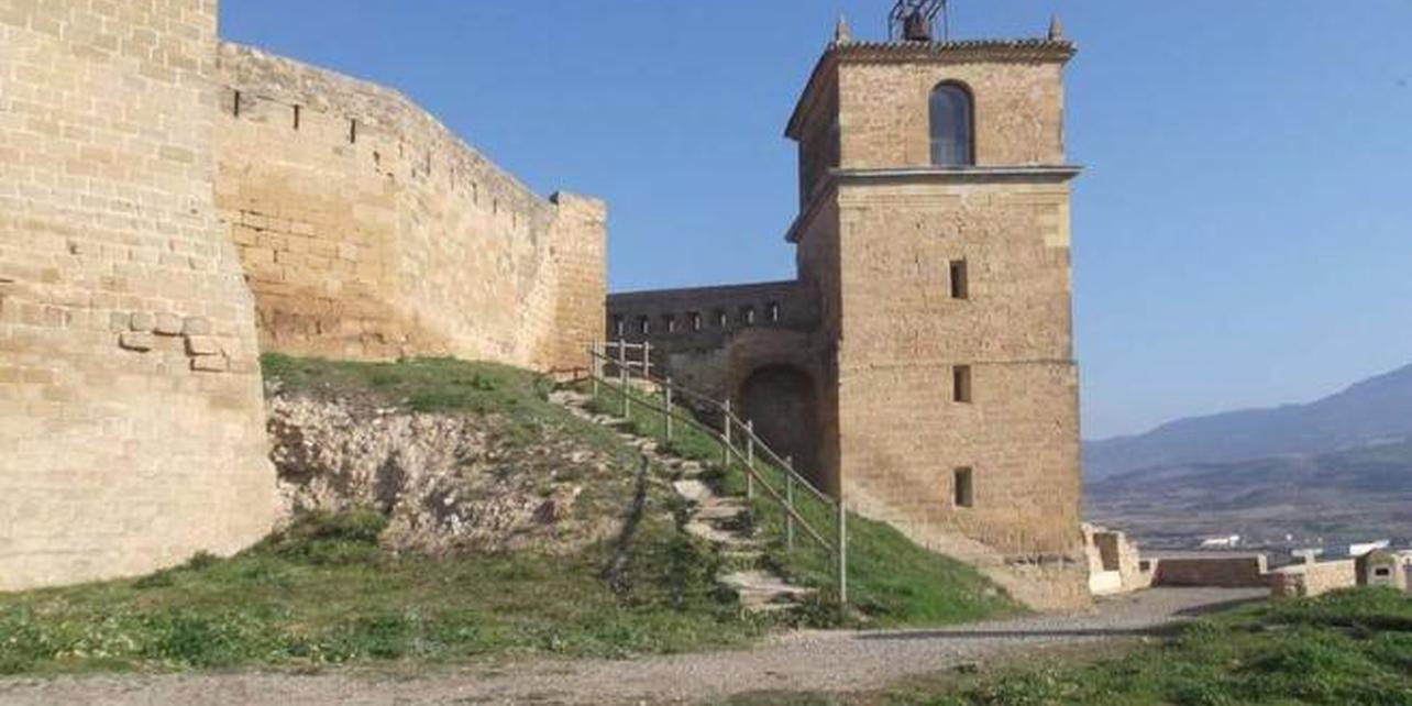 Museo de Relojes de Torre