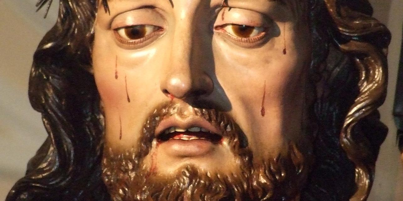 Capilla de Jesús Nazareno y Museo Imaginero