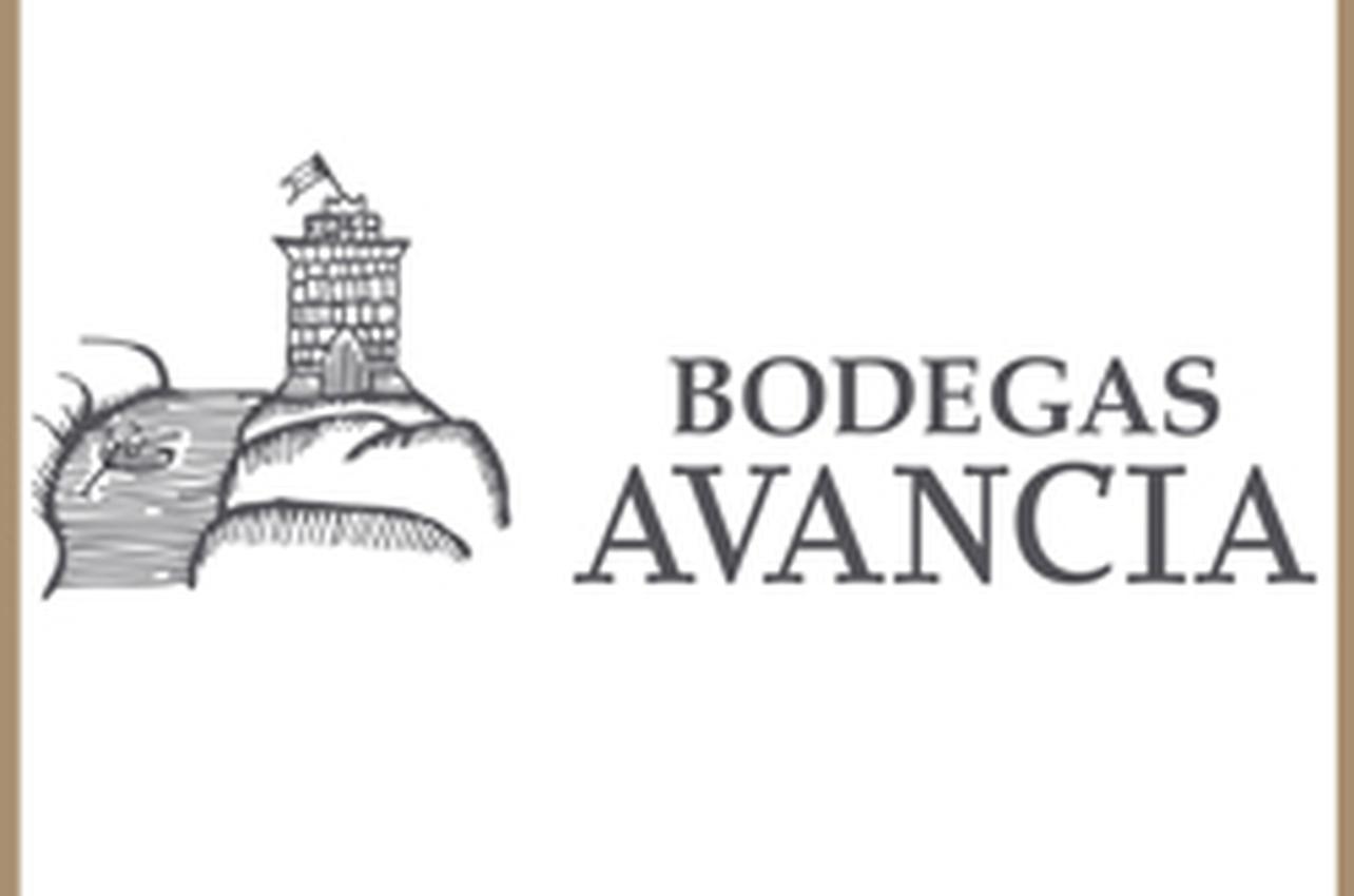 Bodegas Avancia