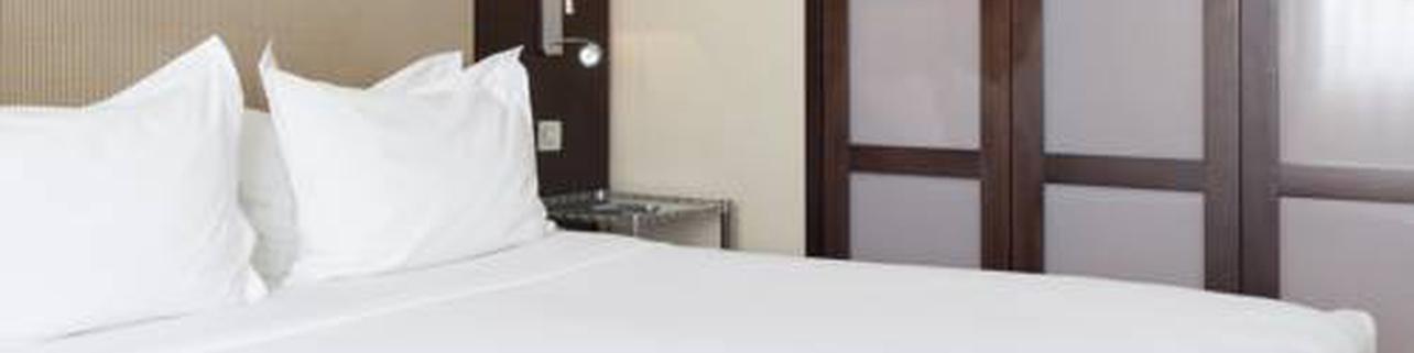 AC Hotel Irla, a Marriott Lifestyle Hotel