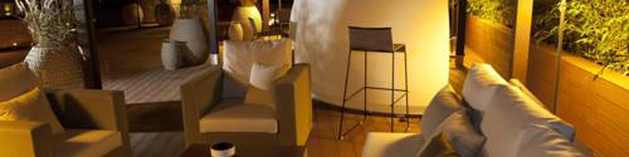 AC Hotel Colon Valencia, a Marriott Lifestyle Hotel