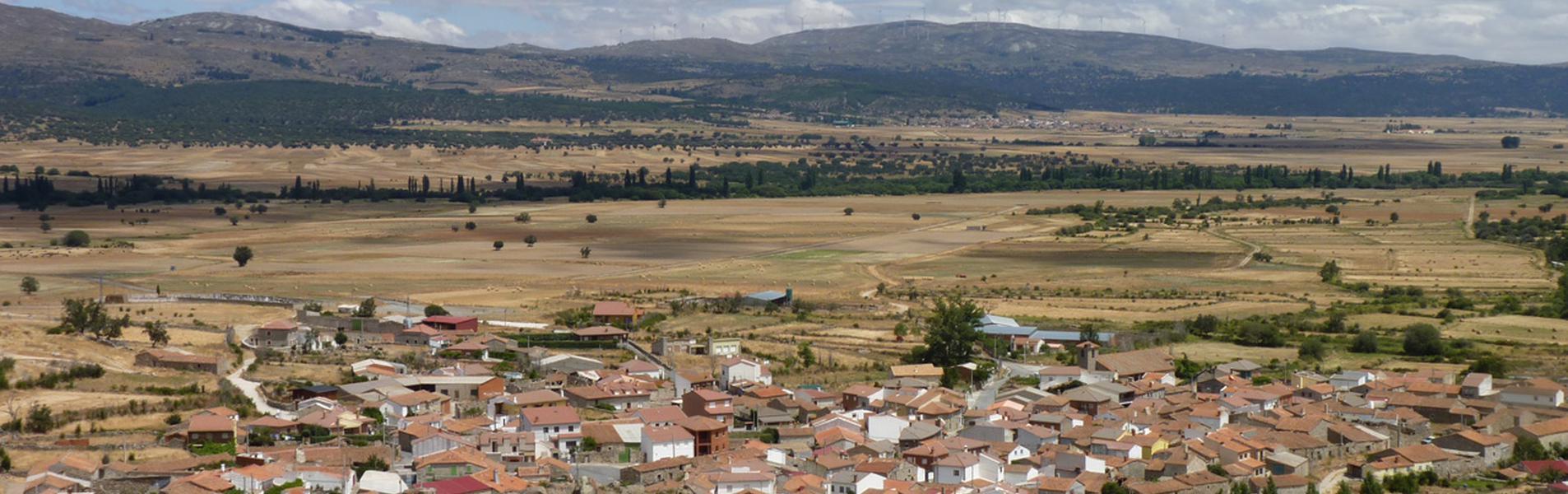 Muñotello