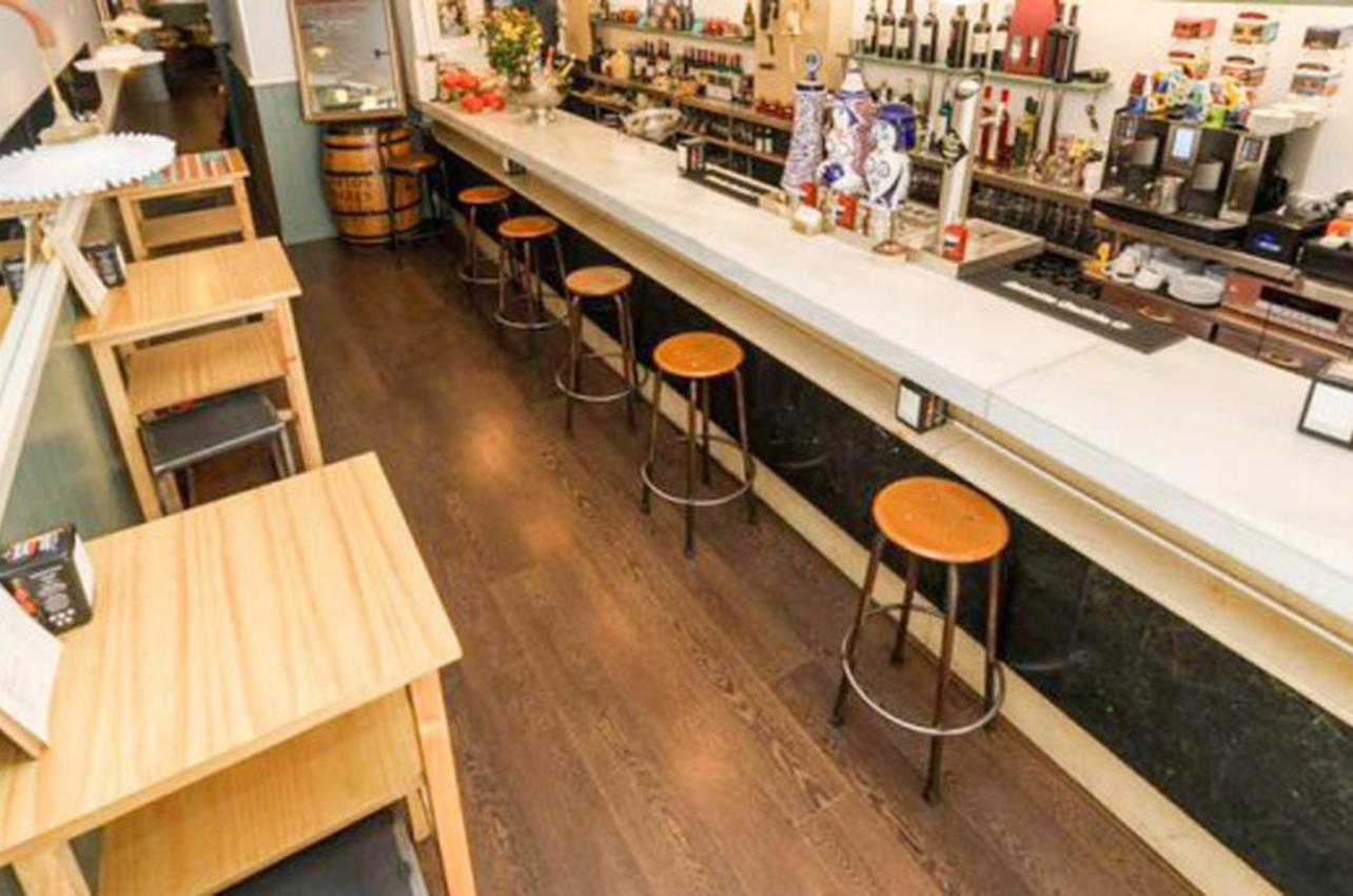 Moderno Taburetes De Bar Cocina Crema Uk Componente - Como Decorar ...