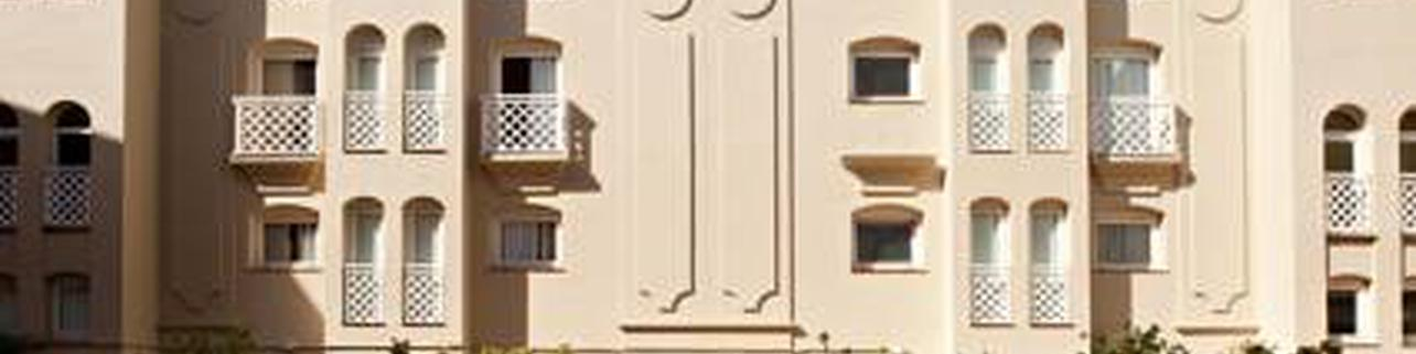 AC Hotel La Linea, a Marriott Lifestyle Hotel