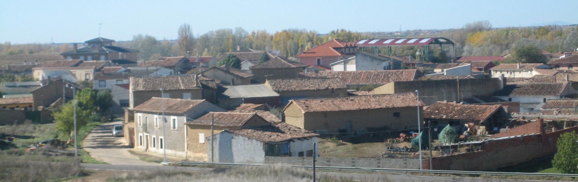 Monasterio de Vega