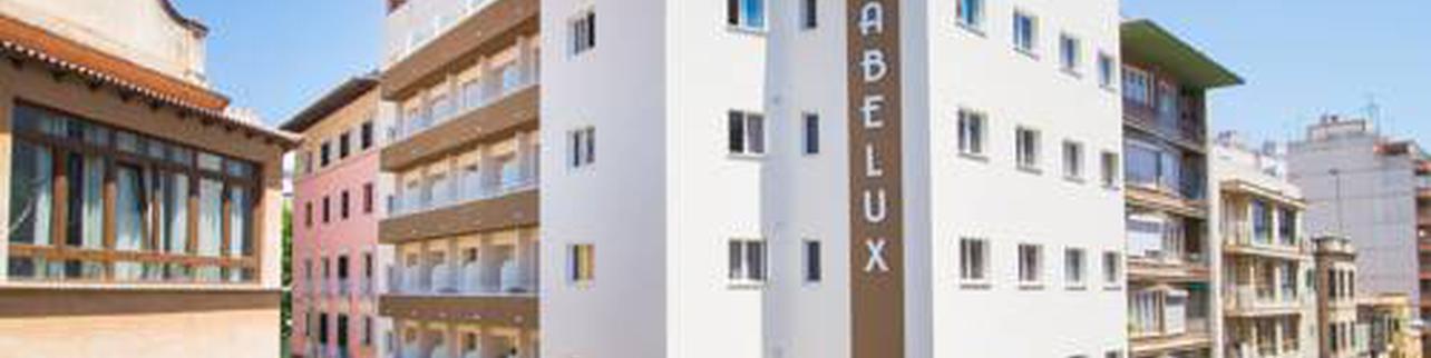 Abelux