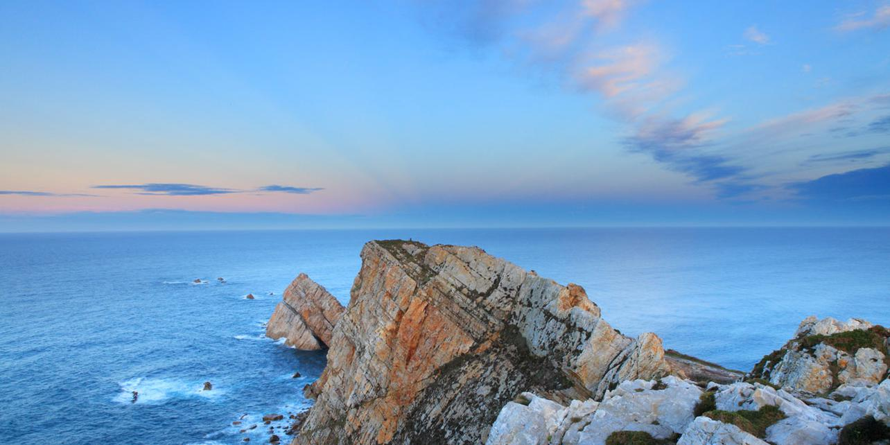 Cabo de Peñas
